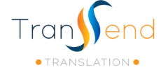 Transsend Translation